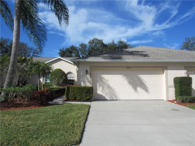 6319 Stone River Road, Bradenton, FL 34203 (MLS #A4425039) :: Lovitch Realty Group, LLC