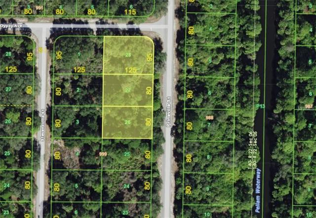 39, 49 & 57 Prineville Street, Port Charlotte, FL 33954 (MLS #A4425048) :: RE/MAX Realtec Group