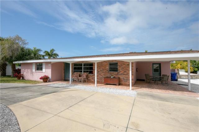 691 Tarawitt Drive, Longboat Key, FL 34228 (MLS #A4425052) :: KELLER WILLIAMS CLASSIC VI