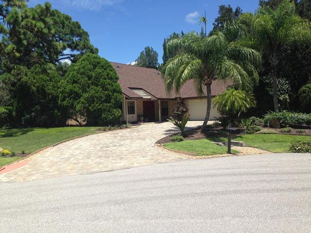 3935 Trentwood Place, Sarasota, FL 34243 (MLS #A4425056) :: Lovitch Realty Group, LLC