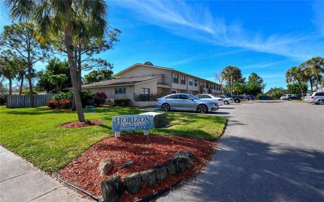 3614 54TH Street W A5, Bradenton, FL 34209 (MLS #A4425080) :: Lovitch Realty Group, LLC