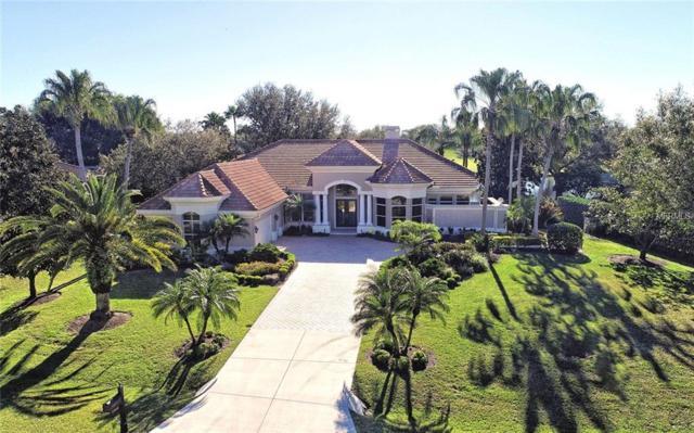 2900 Alex Mckay Place, Sarasota, FL 34240 (MLS #A4425084) :: Team Bohannon Keller Williams, Tampa Properties
