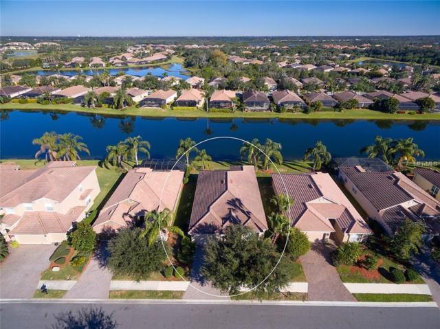 140 River Enclave Court, Bradenton, FL 34212 (MLS #A4425090) :: Lovitch Realty Group, LLC