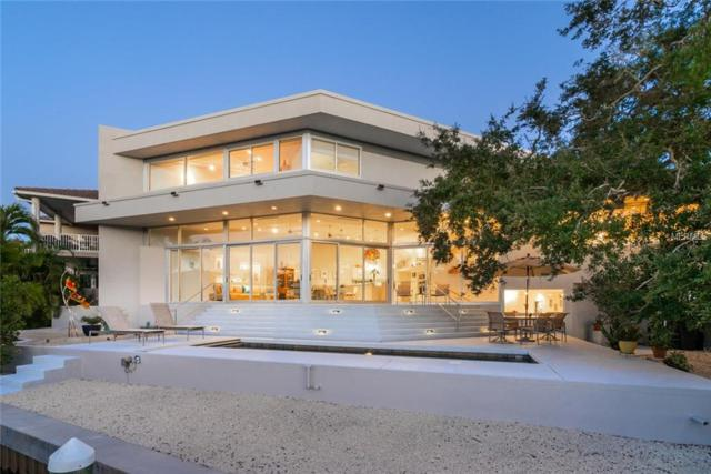 509 Venice Lane, Sarasota, FL 34242 (MLS #A4425092) :: Lovitch Realty Group, LLC