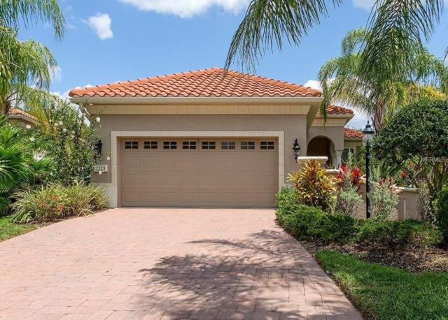 7329 Wexford Court, Lakewood Ranch, FL 34202 (MLS #A4425112) :: The Duncan Duo Team