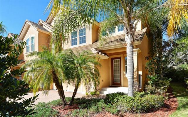 5515 Napa Drive, Sarasota, FL 34243 (MLS #A4425130) :: Mark and Joni Coulter | Better Homes and Gardens