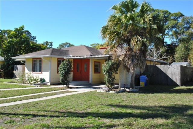 1414 28TH Street W, Bradenton, FL 34205 (MLS #A4425135) :: Lovitch Realty Group, LLC