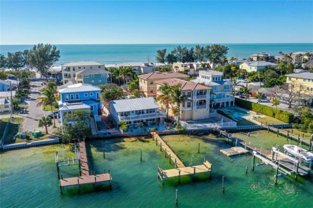 504 Bay Drive S A, Bradenton Beach, FL 34217 (MLS #A4425136) :: Lovitch Realty Group, LLC