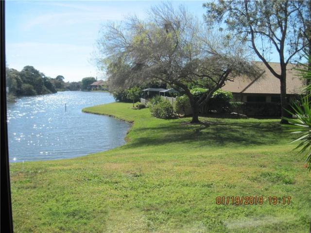5489 Ashton Lake Drive #5489, Sarasota, FL 34231 (MLS #A4425162) :: KELLER WILLIAMS CLASSIC VI