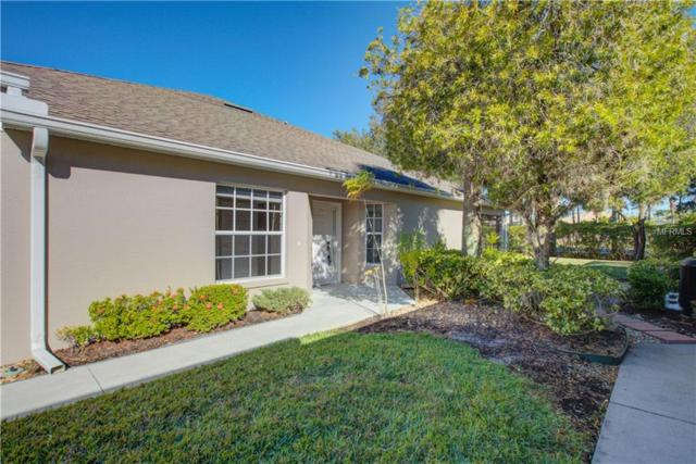 4146 Fairway Place, North Port, FL 34287 (MLS #A4425168) :: The Duncan Duo Team