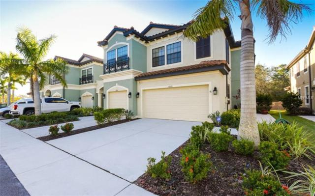 4979 Oarsman Court, Sarasota, FL 34243 (MLS #A4425261) :: McConnell and Associates
