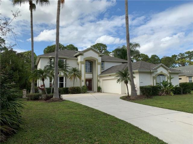 7610 Partridge Street Cir, Bradenton, FL 34202 (MLS #A4425282) :: Medway Realty