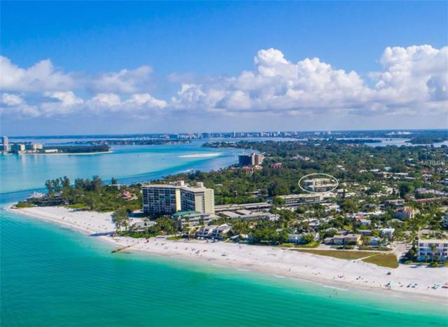 225 Hourglass Way #208, Sarasota, FL 34242 (MLS #A4425323) :: Team Bohannon Keller Williams, Tampa Properties
