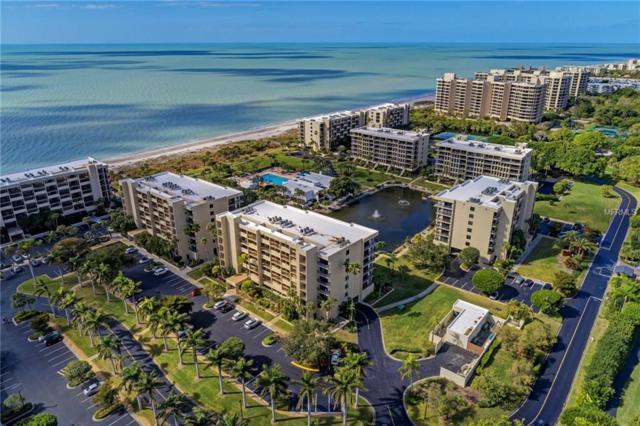 1095 Gulf Of Mexico Drive #103, Longboat Key, FL 34228 (MLS #A4425324) :: Mark and Joni Coulter | Better Homes and Gardens