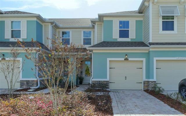 12344 Trailhead Drive, Bradenton, FL 34211 (MLS #A4425325) :: KELLER WILLIAMS ELITE PARTNERS IV REALTY