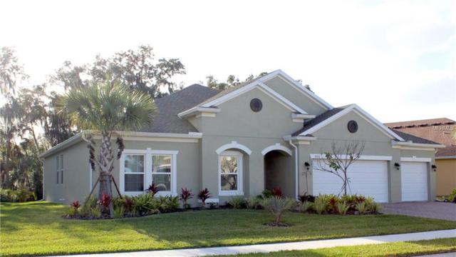 5515 69TH Place E, Ellenton, FL 34222 (MLS #A4425348) :: Medway Realty