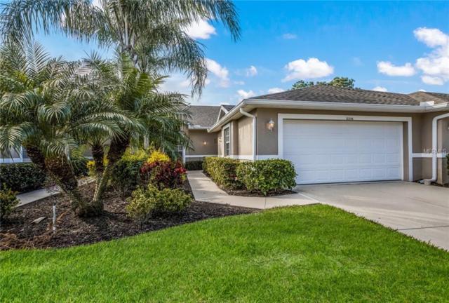 5216 Mahogany Run Avenue, Sarasota, FL 34241 (MLS #A4425371) :: Delgado Home Team at Keller Williams