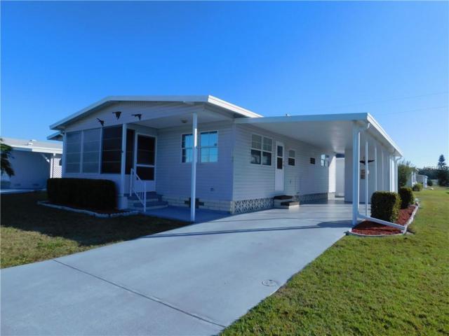 1108 43RD AVENUE Drive E, Ellenton, FL 34222 (MLS #A4425437) :: Medway Realty