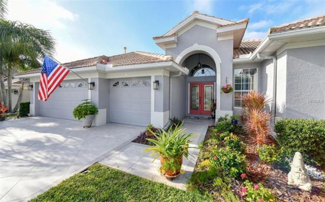 6104 Palomino Circle, University Park, FL 34201 (MLS #A4425501) :: Sarasota Gulf Coast Realtors