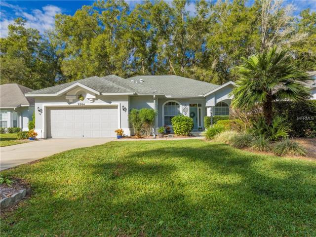 Address Not Published, Dunnellon, FL 34432 (MLS #A4425554) :: Griffin Group
