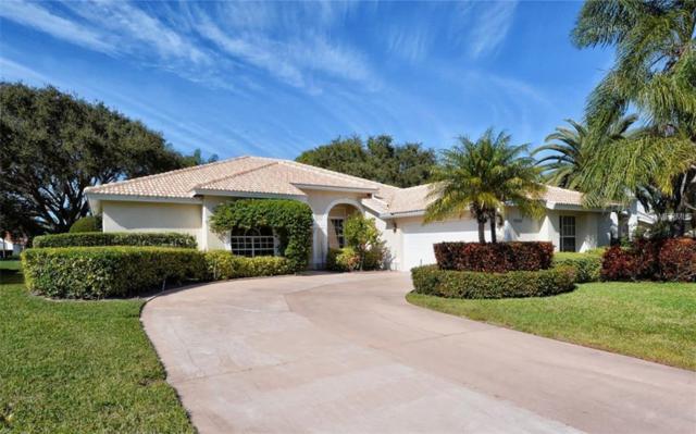 8926 Grey Oaks Avenue, Sarasota, FL 34238 (MLS #A4425574) :: The Duncan Duo Team
