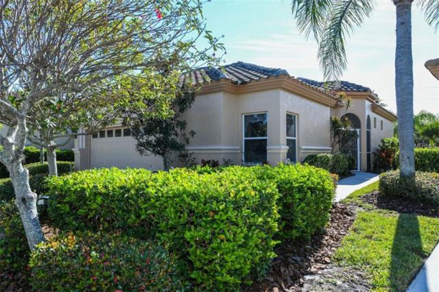 4060 Jardin Lane, Sarasota, FL 34238 (MLS #A4425623) :: The Duncan Duo Team