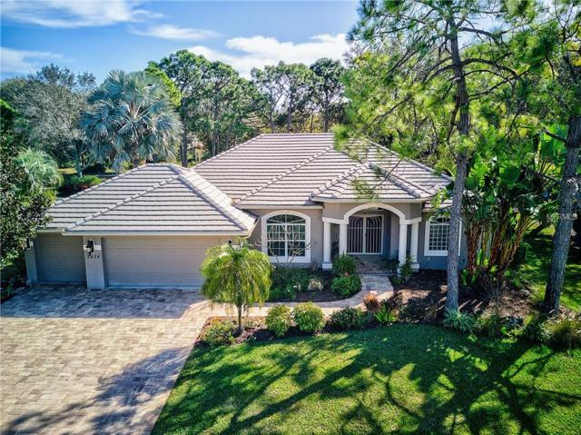2024 Micanopy Trail, Nokomis, FL 34275 (MLS #A4425658) :: Griffin Group