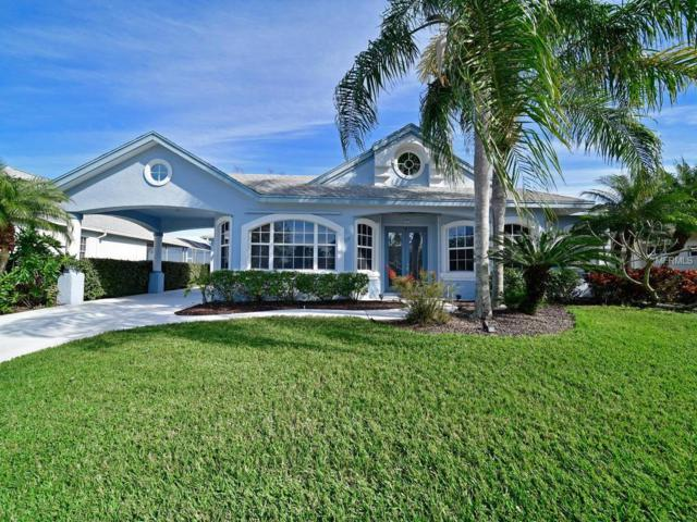 333 Bow Lane, Bradenton, FL 34208 (MLS #A4425717) :: The Duncan Duo Team