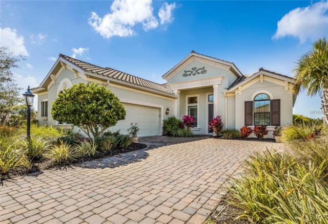 7520 Windy Hill Cove, Lakewood Ranch, FL 34202 (MLS #A4425897) :: Medway Realty