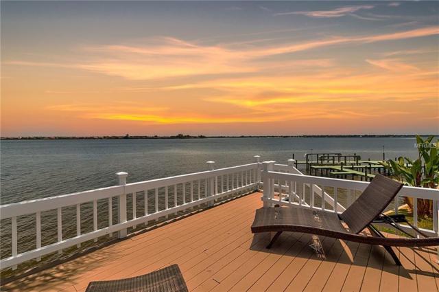 602 Ixora Avenue, Ellenton, FL 34222 (MLS #A4425950) :: Medway Realty