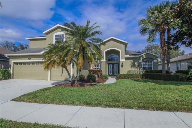 7895 Kavanagh Court, Sarasota, FL 34240 (MLS #A4426034) :: Team Bohannon Keller Williams, Tampa Properties