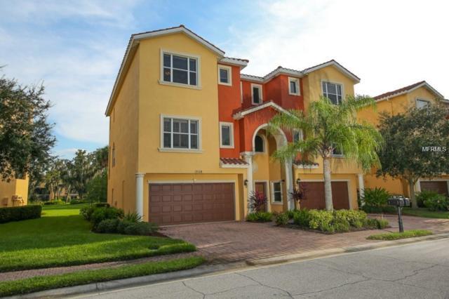 1508 3RD STREET Circle E, Palmetto, FL 34221 (MLS #A4426050) :: The Duncan Duo Team