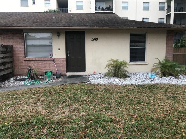 Address Not Published, Bradenton, FL 34205 (MLS #A4426084) :: Medway Realty