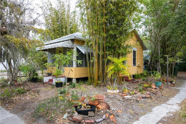 533 S Osprey Avenue, Sarasota, FL 34236 (MLS #A4426158) :: McConnell and Associates