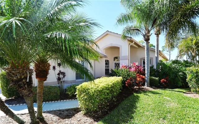 9577 Forest Hills Circle, Sarasota, FL 34238 (MLS #A4426171) :: The Duncan Duo Team