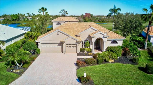 4683 Chase Oaks Drive, Sarasota, FL 34241 (MLS #A4426176) :: Medway Realty