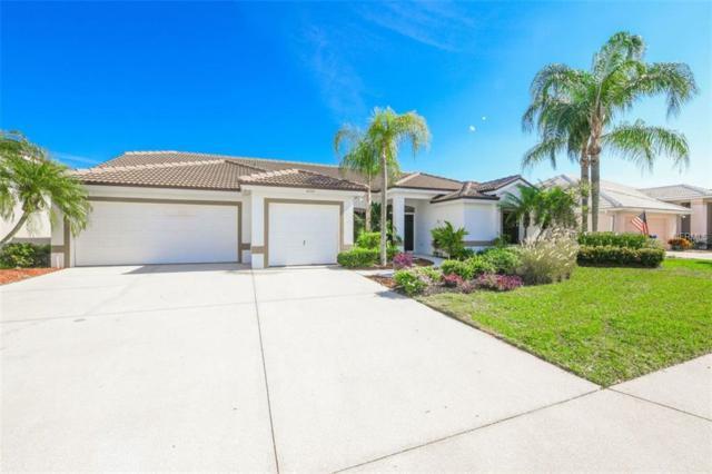 6920 Stetson Street Circle, Sarasota, FL 34243 (MLS #A4426182) :: Team Bohannon Keller Williams, Tampa Properties