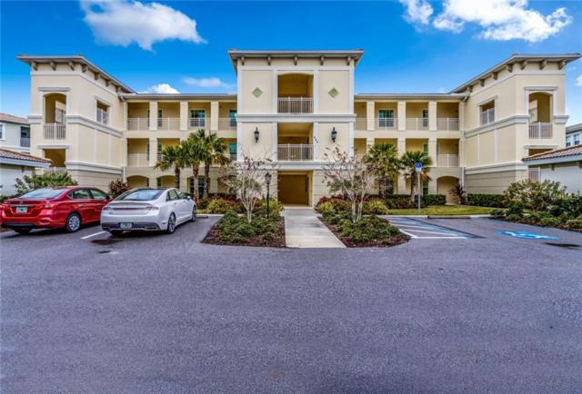 600 San Lino Circle #613, Venice, FL 34292 (MLS #A4426219) :: Mark and Joni Coulter | Better Homes and Gardens