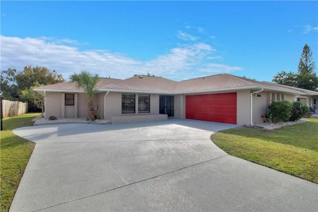 23265 Mcburney Avenue, Port Charlotte, FL 33980 (MLS #A4426235) :: Medway Realty