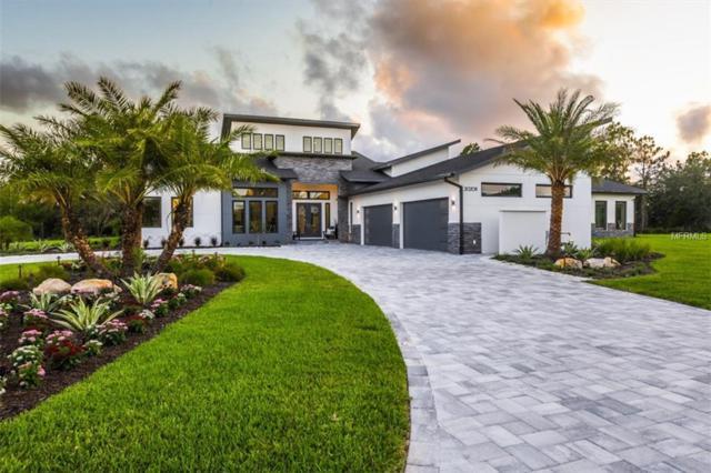 20208 77TH Avenue E, Bradenton, FL 34202 (MLS #A4426265) :: Medway Realty