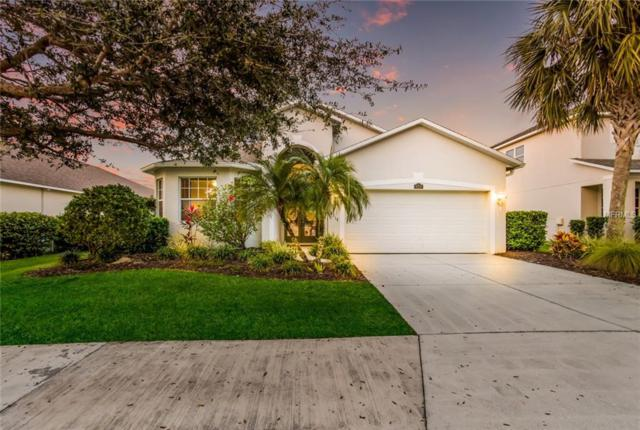 8319 Haven Harbour Way, Bradenton, FL 34212 (MLS #A4426334) :: Medway Realty