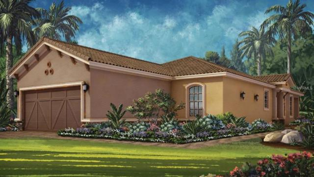 5740 Semolino Street, Nokomis, FL 34275 (MLS #A4426352) :: McConnell and Associates