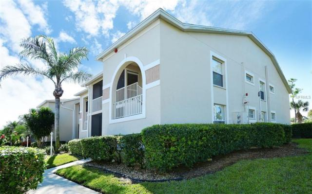9560 High Gate Drive #1616, Sarasota, FL 34238 (MLS #A4426353) :: Mark and Joni Coulter   Better Homes and Gardens