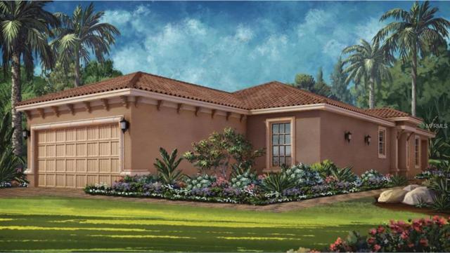 5772 Semolino Street, Nokomis, FL 34275 (MLS #A4426377) :: McConnell and Associates