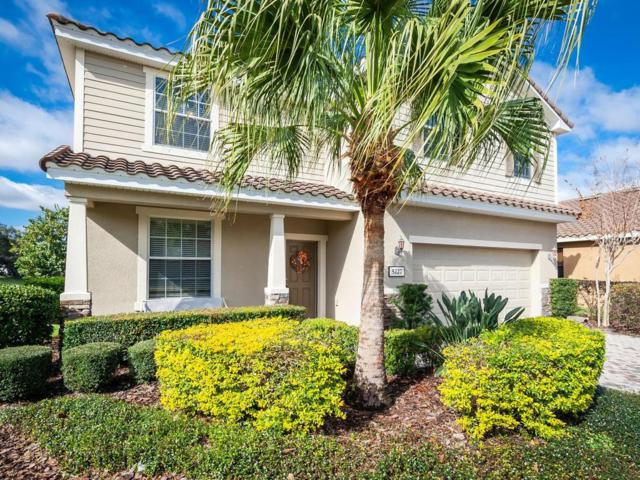 5227 Old Trenton Lane, Sarasota, FL 34232 (MLS #A4426395) :: The Duncan Duo Team