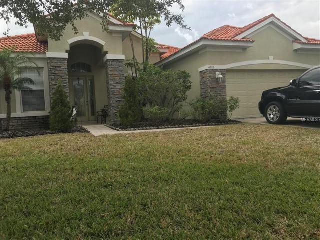 6116 46TH Street E, Bradenton, FL 34203 (MLS #A4426421) :: Medway Realty