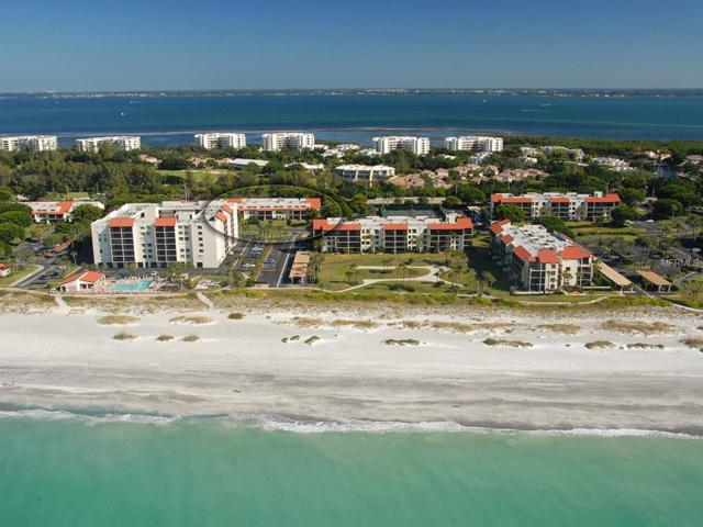 2039 Gulf Of Mexico Drive G3-214, Longboat Key, FL 34228 (MLS #A4426463) :: Mark and Joni Coulter | Better Homes and Gardens