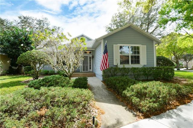 579 Meadow Sweet Circle, Osprey, FL 34229 (MLS #A4426465) :: McConnell and Associates