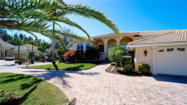 12326 Baypointe Terrace, Cortez, FL 34215 (MLS #A4426512) :: The Comerford Group