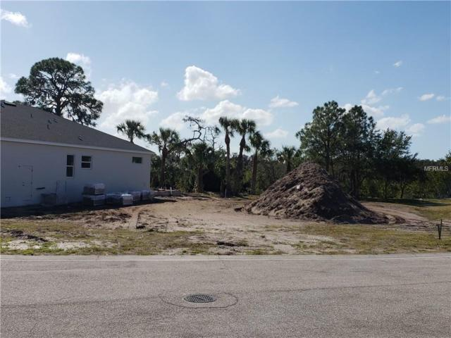 5478 56TH Court E, Bradenton, FL 34203 (MLS #A4426560) :: Griffin Group